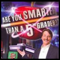smarter_than_5th_grader.200x200.png
