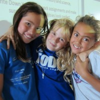 4th_grade_girls_cropped.200x200.jpg