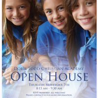 2013_fall_open_house_flyer.200x200.png